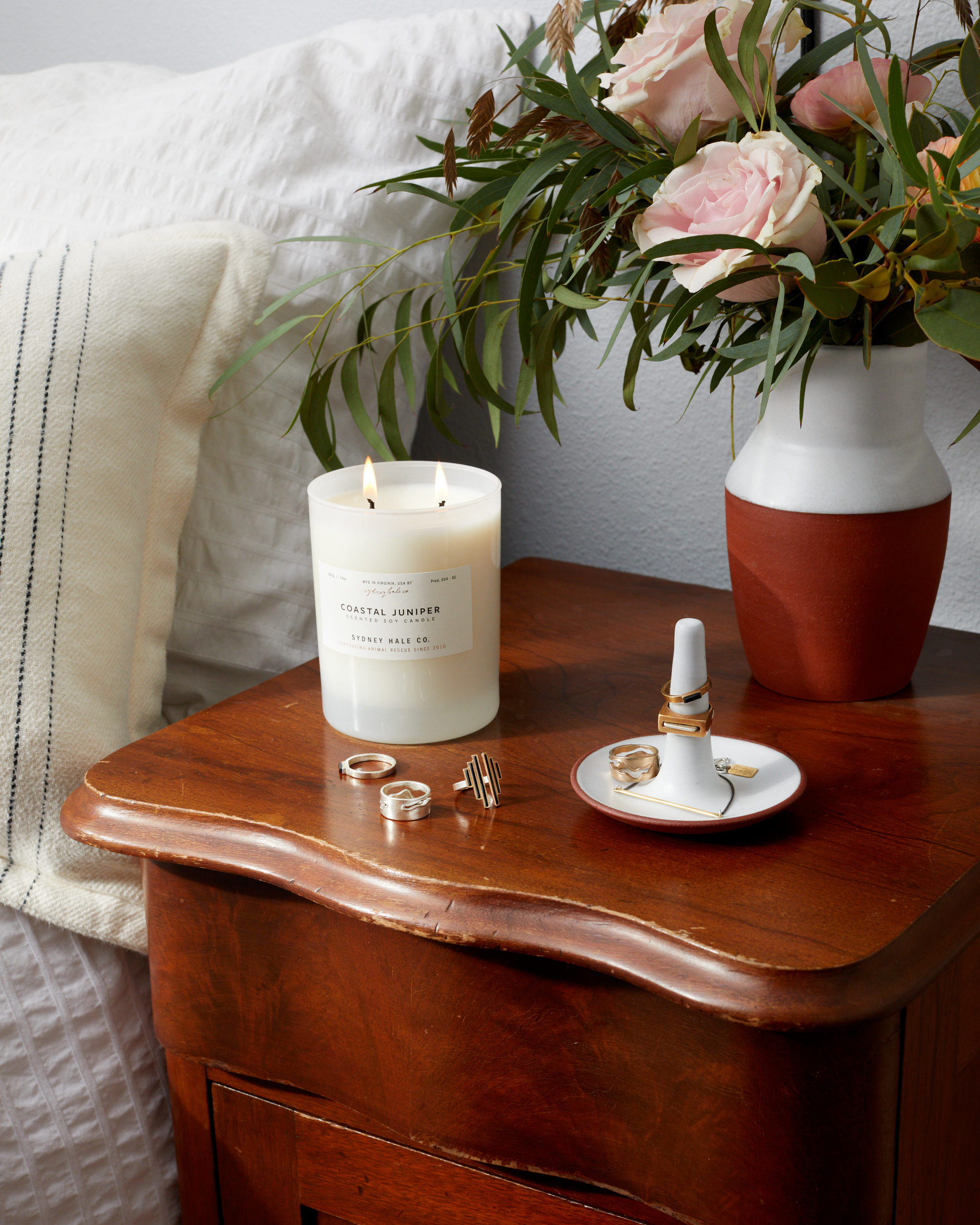 SelfcareRings_Candle